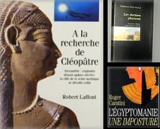 Civilisation Égyptienne Proposé par Ikon sprl