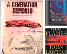 Fiction Curated by Valley Books
