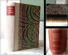 Ex-libris Proposé par Histoire et Société