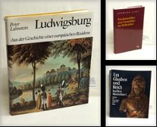 Geschichte, Politik Sammlung erstellt von Fr. Stritter e.K. Buchhandlung