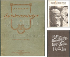 Antiquarian & Collectible (Books Christian) Curated by Quality Music and Books