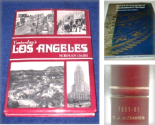 Autographs Curated by Jonathan Grobe Books