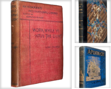 European Literature In Translation Curated by Jarndyce, The 19th Century Booksellers