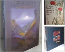 ART Curated by Addyman Books