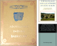 Archaeology Curated by Albion Books