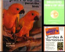 Animal Topics (Pets) de ! Turtle Creek Books  !