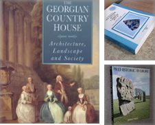 Archaeology and Ancient History Curated by Castle Hill Books