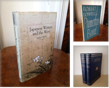 No 1 Curated by B. B. Scott, Fine Books (PBFA)