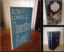 No 1 de B. B. Scott, Fine Books
