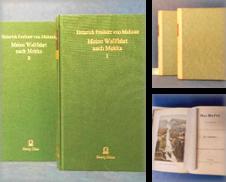 19. Jahrhundert Sammlung erstellt von Eugen Küpper