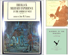 African American Studies Curated by Tornbooks