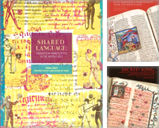 Les Enluminures Catalogues Curated by Les Enluminures (ABAA & ILAB)