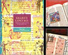 Les Enluminures Catalogues Proposé par Les Enluminures (ABAA & ILAB)
