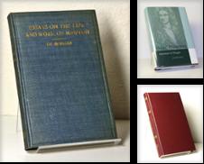 Newtonian Studies Sammlung erstellt von Only Books