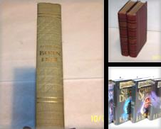 Animals & Birds de mclinhavenbooks  [IOBA]