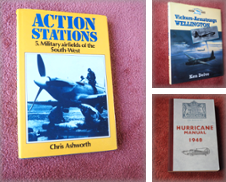 Air Force Curated by Ron Weld Books