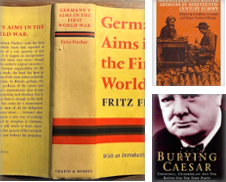 20th Century History Curated by Handsworth Books PBFA