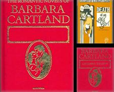 Englischsprachige Literatur Sammlung erstellt von Antiquariat Bücherkeller