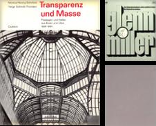 1. Aufl Wirtschafts- u. Sozialwissenschaften Sammlung erstellt von Licus Media