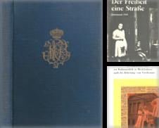 1. und 2. Weltkrieg Sammlung erstellt von Lewitz Antiquariat
