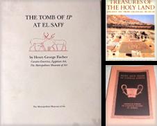 Antiquities Proposé par CMG Books and Art