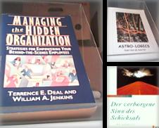 Astronomie Sammlung erstellt von Eichhorn GmbH