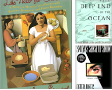 Books That Became Movies Curated by stan beecher books