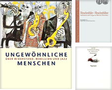 Geschichte Sammlung erstellt von Antiquariat Bader Tübingen