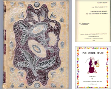 Art and Poetry de Orielis' Books