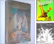 American Science Fiction Hardcovers Curated by Stuart W. Wells III