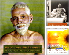 Advaita Curated by By The Way Books