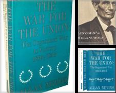 Abraham Lincoln de Ground Zero Books, Ltd.