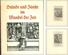 Berufe Sammlung erstellt von Thomas Schäfer
