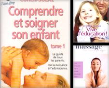 Guides Pratiques Proposé par Abebooks-Livres