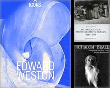 Fotografie Sammlung erstellt von Antiquariat Kochan