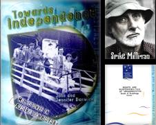 Australia & New Zealand Di Books Authors Titles