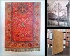 Arti applicate Di Gabriele Maspero Libri Antichi
