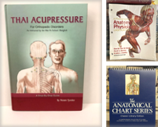 Anatomy Di Chamblin Bookmine