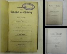 Up1015 Sammlung erstellt von Malota.Buchhandlung F.Malotas Nfg.  GmbH