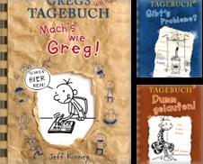 Baumhaus Sammlung erstellt von SCHNELL_BUCHVERSAND (GRUNBU.DE)