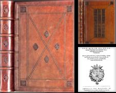 Castilla y León de Berrocal Libros Antiguos