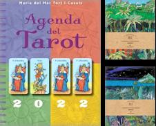 Accesorios Sammlung erstellt von Librería Luces