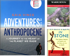 Archaeology Curated by Godley Books