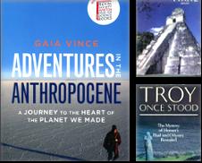 Archaeology Proposé par Godley Books