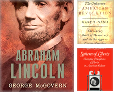 American History Curated by MARK POST, BOOKSELLER