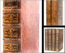 Chimie Sammlung erstellt von L'intersigne Livres anciens
