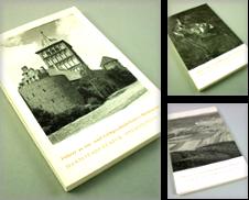 003 Archäologie Sammlung erstellt von Antiquariat Dietmar Brezina