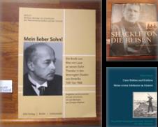 Naturwissenschaften erstellt von Wimbauer Buchversand