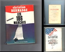 Allemagne Proposé par Librairie CLERC