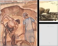 Varia Sammlung erstellt von Georg Fritsch Antiquariat